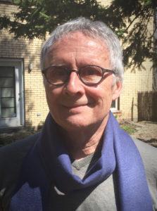 Pierre Cousineau