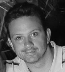 Christophe Dierickx