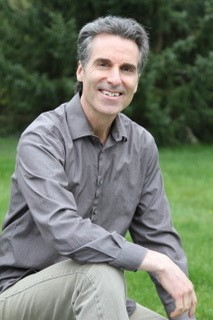 Dr. David S. Elliott