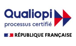 https://cipsy.fr/wp-content/uploads/2021/01/LogoQualiopi-150dpi-AvecMarianne-250x150.png